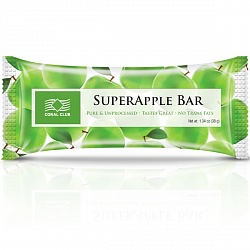 Bar SuperApple